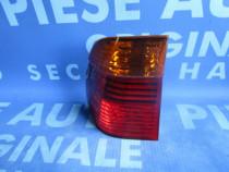 Lampi spate bmw e39 ; 6900213