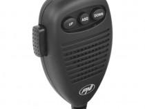 Microfon statie PNI - HP8000