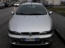 Fiat Marea 1.9jtd din 2001