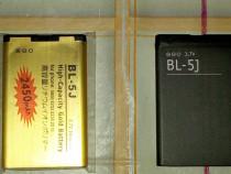 Acumulator BL-5J