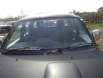 Parbriz Mitsubishi L200 an 1996-2005 geam usa geamuri usi