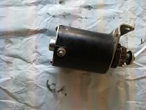Piese motoare briggs and stratton între 8 - 15.5 cp