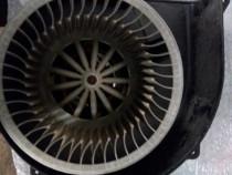Ventilator seat cordoba ,skoda fabia 2009