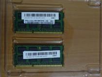Samsung 2GB DDR3 1600 Mhz Memory SO-DIMM