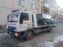 Tractari/Depanari/Remorcari/Transport auto Non Stop