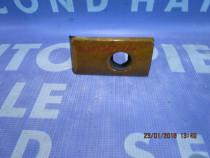Ornament bord Renault Vel Satis ; 41240206