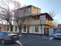 Casa Tip Vila , Bucuresti, Sectorul 5, Salaj