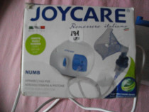 Inhalator joycare, nou
