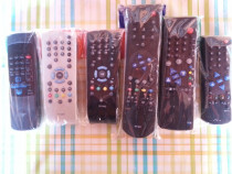 Telecomenzi TV GRUNDIG diferite modele