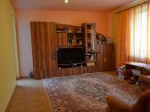 Apartament 2 camere decomandat etaj 3 zona Frunzei