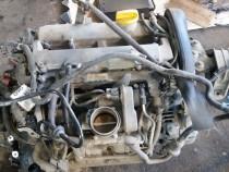 Motor Opel 1,8 i Euro 4 cod motor Z18XE