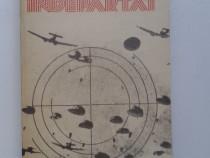 Un Pod Prea Indepartat - Cornelius Ryan