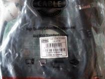 Cablu hdmi-hdmi vga-vga diferite lungimi