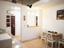 Apartament 2 camere obor x89f0001f