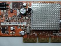 Placa Video AGP TopSearch TS-M-8V01C 64 Mb