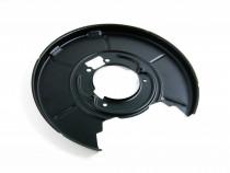Protectie Metal Disc Frana Spate Stg Bmw Seria 3 E36 90-98