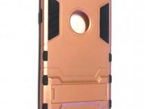 Carcasa telefon iPhone 6 6s - husa hibrid 2 piese, protectie