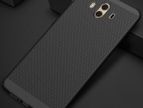 Husa Plastic Slim Perforata Huawei Mate 10 Mate 10 Pro Lite