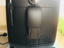 Espressor automat Gaggia Naviglio Classic, 1850 W, 1.5 L
