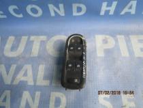 Comanda geam Renault Scenic