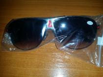 Ochelari de soare Bifocali +2.0