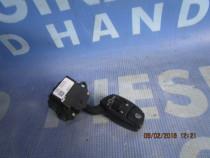 Comutator stergatoare bmw e60 ; 692410603
