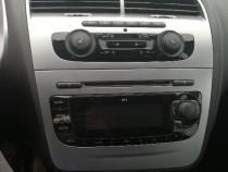 Radio CD Seat 2008-2013 Altea Altea XL Leon Toledo Ibiza