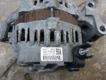 Alternator ford fusion sau similar