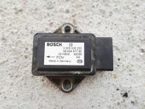 Senzor esp Peugeot 307, 2003, cod 0265005253