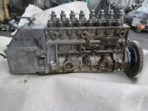 Pompa de injectie Bosch PE8P120A300LS7946