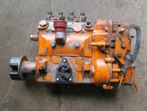 Piese de motor Hanomag