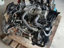Motor ford 1.8tdci - euro 4