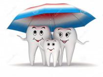 Cabinet stomatologic si radiologie dentara(Afacere la cheie)