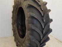 Anvelopa 650/65R42 Vredestein pneuri agricole second hand