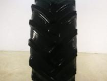 Anvelopa Alliance 480/70R28 pneuri agricole second hand