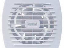 Ventilator baie Elplast 120mm