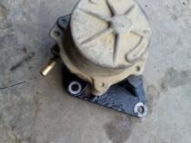 Pompa vacuum Scudo / Expert / Jumpy 1.9d