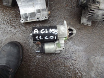 Electromotor Mercedes A Class W169 1.8cdi 2.0cdi W245 BClass