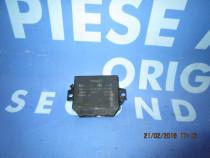 Modul PDC Renault Espace ; 8200051286