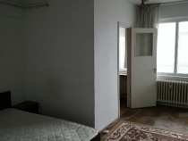 Apartament 1 camera Alexandru cel Bun - piata - rond 28