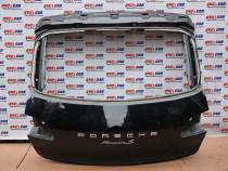 Haion Porsche Macan S (95B) 2014-prezent