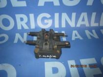 Bobina inductie Chrysler Sebring; 04609103AB