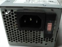 Sursa Originala PC DELL-PS-5161-1D1 160W