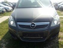 Opel Zafira euro 5