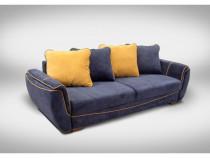 Canapea extensibila Confort