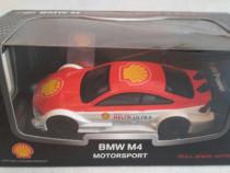 Macheta BMW M4 Motorsport