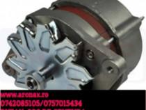 Alternator 327121A1 , 87020406 , AH165975