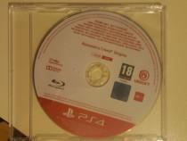 Joc PS4 Assassin's Cred Origins
