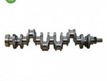 Arbore motor RE33687, RE45517, RE502191