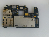 Placa de baza Alcatel GO Play